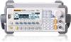 DG1022U函数任意波形发生器