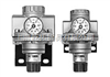 -大量提供进口SMC先导式减压阀,SYJ7220-5LZD-C6