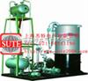 ST2652电加热炉