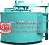 ST2622氮化炉