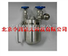 M363758液氨取样器,标准液氨取样器价格,液氨取样器厂家