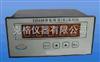 M373908转速监测仪价格