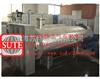 ST5465空气管道加热器