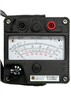 CA6501CA6501缘电阻测试仪