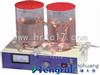 HR/TH-500A北京梯度混合仪