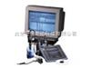 YSI5000|YSI5000|溶氧BOD测定仪