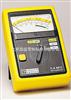CA6511CA6511绝缘电阻测试仪