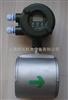 SE,AE,AXF,CA上海横河一级代理/上海横河电磁流量计