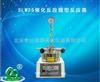 SLM25催化反应微型反应器