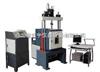 沥青混合料动态疲劳试验机沥青混合料动态疲劳试验机 动态疲劳试验机