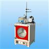 沥青蜡含量试验附件沥青蜡含量试验附件 沥青蜡含量试验