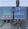 Smart型Smart型油輪排油監控儀