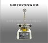 SLM10催化氢化反应器