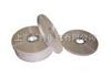 st單面鋁箔|單面鋁箔麥拉