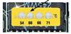 |ML4C系列微型测温纸|美国omega微型测温纸