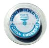 |美国omega低温冷藏运输测温纸|TL-CC系列低温测温纸