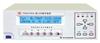YD2810HB生产线LCR测试仪