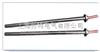 SLL2-2螺纹安装单头电热管SLL2-2螺纹安装单头电热管