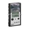 GBPlusGBPlus硫化氢气体检测仪