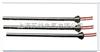 SLL1-2螺纹安装单头电热管SLL1-2螺纹安装单头电热管