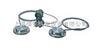 EJA310A,EJA430A,EJA510A,EJA530A,EJA438W高精度压力变送器