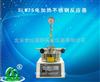 SLM25电加热不锈钢反应器