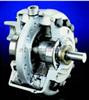 HAWE哈威R型液压泵