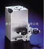 HAWE哈威紧凑型液压泵站