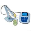 HR/MP515精密电导率测量仪价格