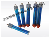 HR/ZB便携式硫酸铜参比电极