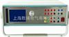 生产三相微机继电保护测试仪厂家