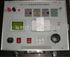 继电保护测试/继电保护测试仪原理