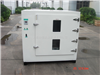 101-8立式电热鼓风干燥箱(非标)