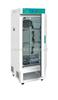 SPX-150B  SPX-250B生化培养箱(LCD)