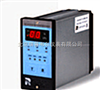 GDA2000-1201气体报警控制器