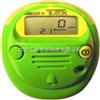 T.ex氧气检测仪