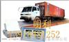 高淳地磅厂家-◆报价!选多大尺寸?18米16米12米9米-3米