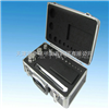 HZ20克套装砝码(大促销)20G不锈钢砝码(20g标准砝码)