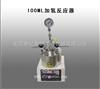 100ML加氢反应器