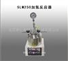 SLM250加氢反应器