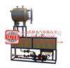 ST6526电加热导热油炉