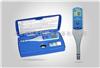 HR/SX-650笔式电导率 防水电导率计