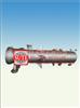 ST7431浸入式加热器