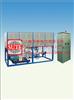 ST4589原油加热器