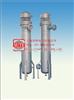 ST7861重油加热器
