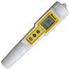 HR/CT-8022笔式ORP计|氧化还原电位