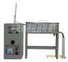 YT-255石油产品馏程测定仪