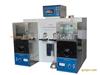 石油產品低溫蒸餾測定儀
