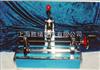 SDH-300A型电动式标距打点划线机