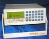 QX-B便携式十六烷值测定仪